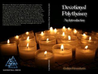devpolytheism