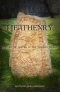 heathenry