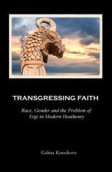 transgressingfaith